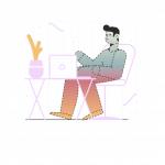 Consultoria web, diseño, copywriting, 1 hora