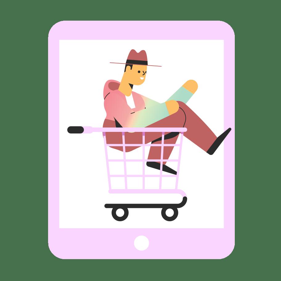 mantenimiento ecommerce