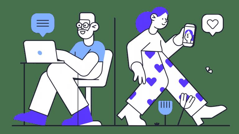 Copywriting: Qué es y porqué no debe faltar en tus contenidos